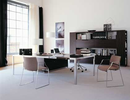 http://www.houzz.com/simages/9381_0_4-1652-modern-home-office.jpg