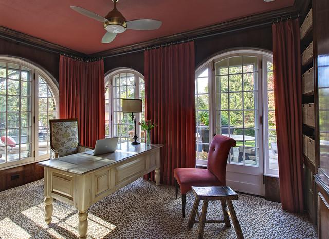 B Fein Interiors LLC Interior Designers & Decorators. Barbara Says