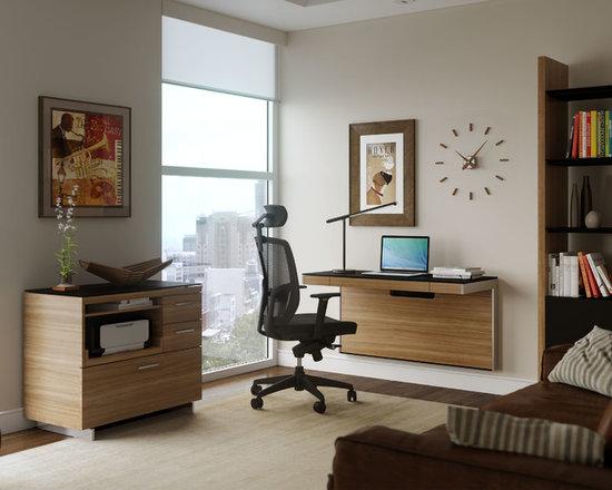 Office renovation ideas home design ideas renovations for Home office renovation ideas