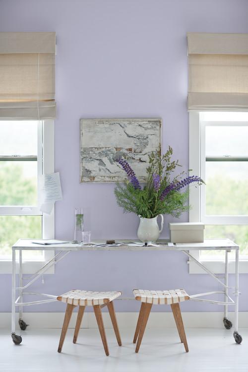 benjamin moore more info. Black Bedroom Furniture Sets. Home Design Ideas