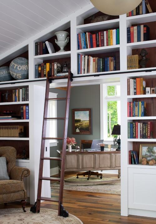 andrea 39 s innovative interiors andrea 39 s blog design details. Black Bedroom Furniture Sets. Home Design Ideas