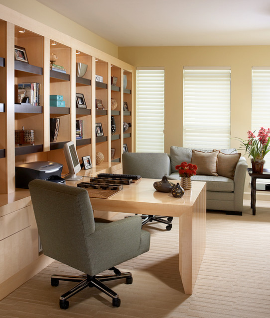 Fantastic Boca Office Furniture In Boca Raton FL 33431  ChamberofCommercecom