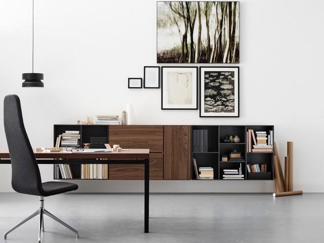 boconcept bristol dv inspiration office. Black Bedroom Furniture Sets. Home Design Ideas