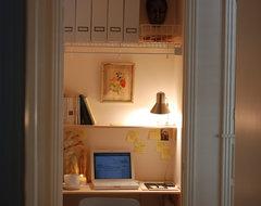 bonbonliving.com traditional-home-office
