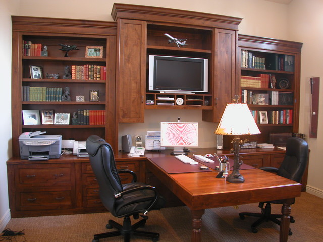 bookshelves storage traditional home office other