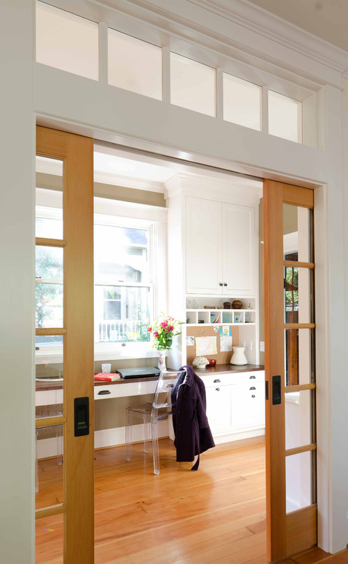 Interior openings pocket doors planetlyrics Images
