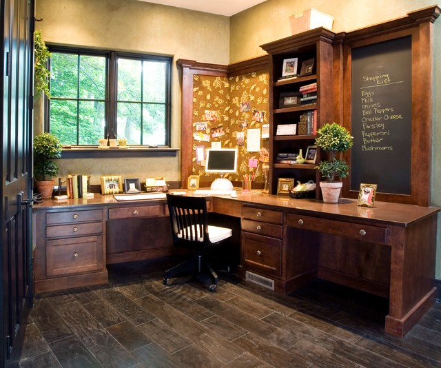 Cabinetry Gallery Home Office Indianapolis By Kristin Okeley Kitchens B