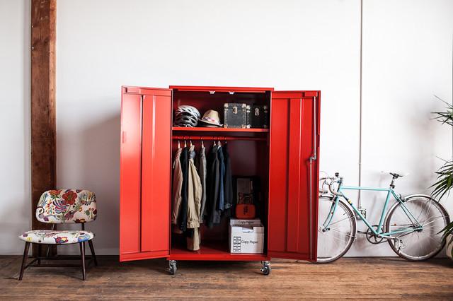 modern wardrobe cabinets 2
