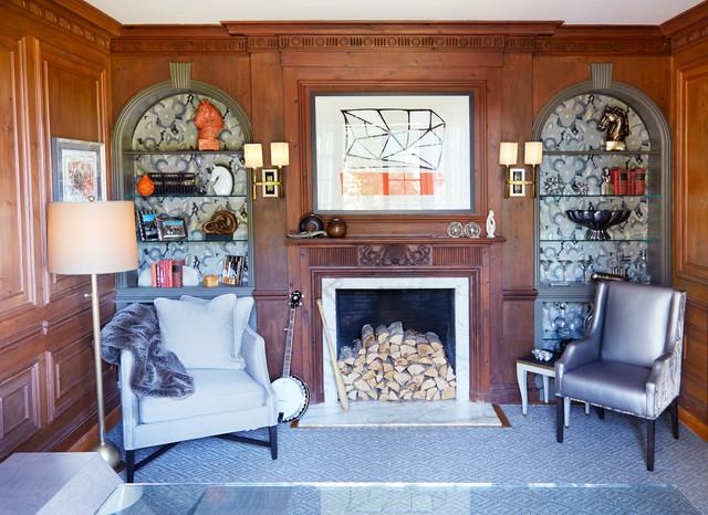 Cedar Knolls Designers Showcase