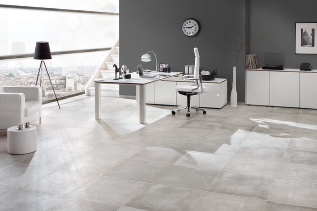 tiles for office. Cementia Collection Contemporary-home-office Tiles For Office O