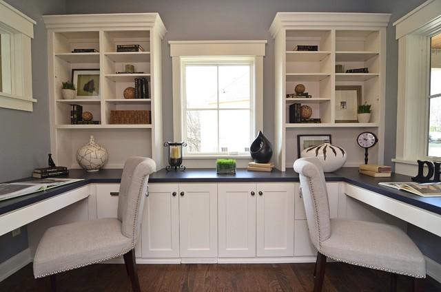 chanhassen cottage new construction. Black Bedroom Furniture Sets. Home Design Ideas