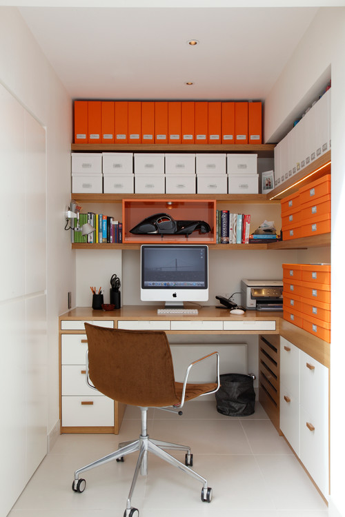 An Expert's Advice On What To Do With That Small Spare Room on creative office ideas, home office ideas for small spaces, home office bookcases, home office desk, rustic home office ideas, home office library, laundry design ideas, bathroom design ideas, home office workstation, sewing room design ideas, home office built in designs, foyer design ideas, home office pinterest, home office furniture, home office on a budget, home office organization ideas, basement design ideas, modern bathroom ideas, den design ideas, family room design ideas,