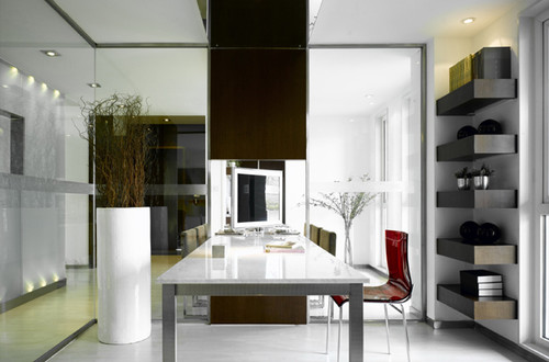 http://st.houzz.com/simages/14014_0_8-9620-modern-home-office.jpg