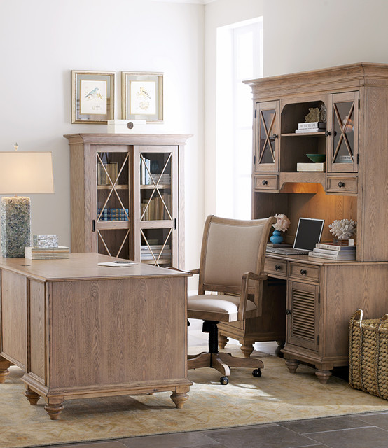 clarendon office furniture traditional home office other metro