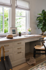 7 Things to Consider If You Find Yourself Working From Home