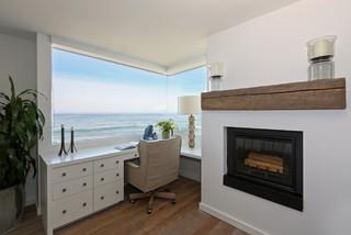 Top 2019 Trends For Coastal Interior Design Beachside Collective