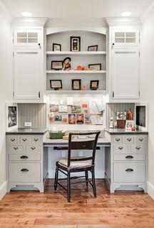 home-design Narrow Hall Kitchen With Breakfast Bar Ideas on narrow kitchen family room, narrow kitchen with island, narrow kitchen pantry,
