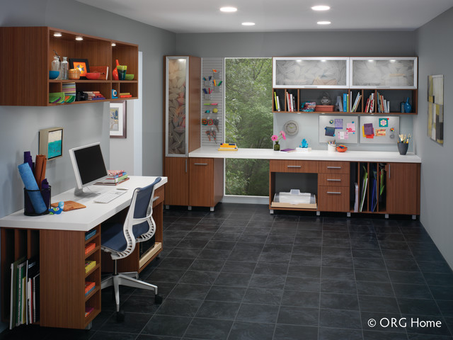 The CraftHobby Room Of Your Dreams