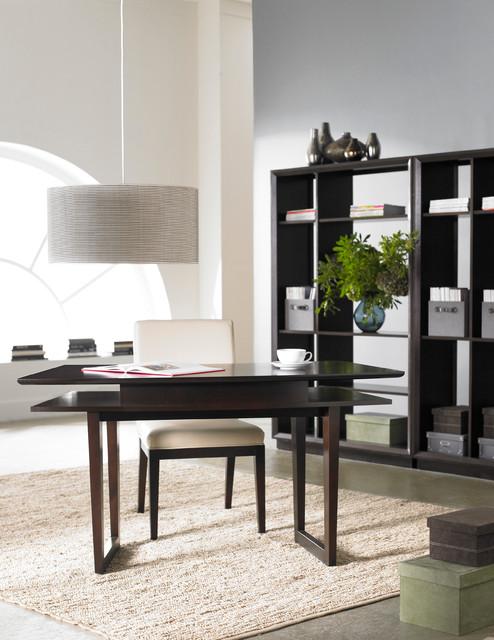 21 model office desks toronto yvotube