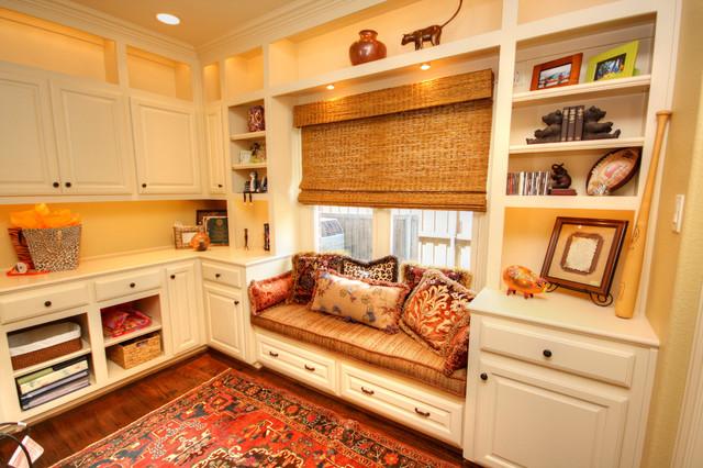 Melinda Miles Interiors Llc Interior Designers Decorators