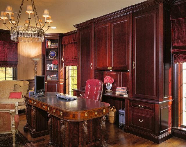 Luxury Mullet Cabinet Cabinets Cabinetry