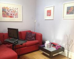 den modern-home-office