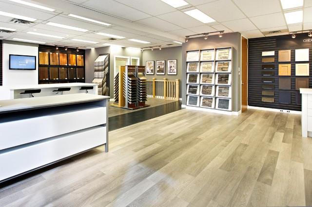 DesignSense Studio home-office