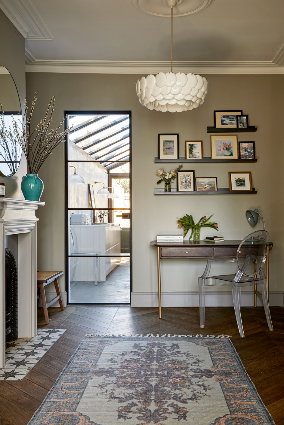 75 Beautiful Home Office Pictures Ideas January 2021 Houzz