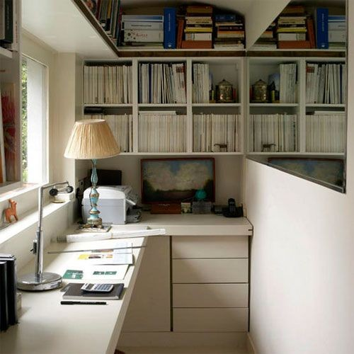 Existing projects modern-home-office