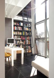 home office architecture. home office architecture m