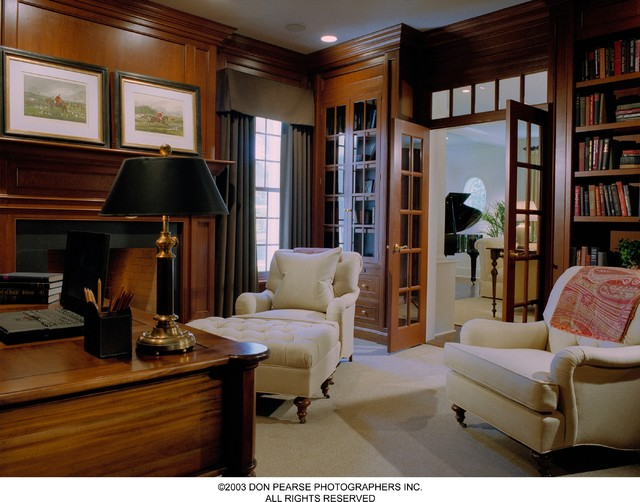 Fenimore traditional-home-office