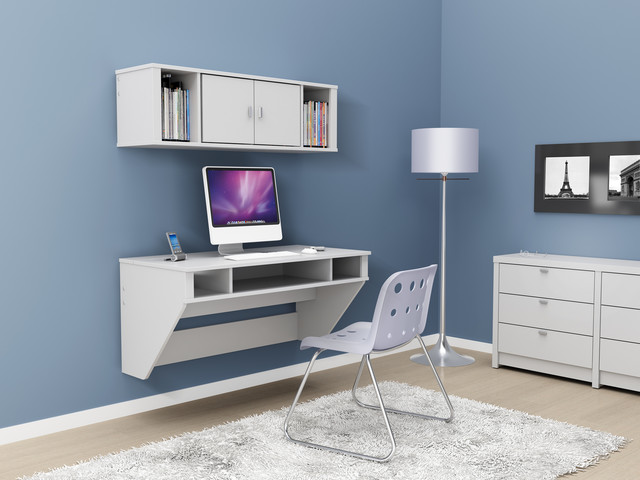 modern home office furniture collections. modern home office furniture collections floating desk collection s
