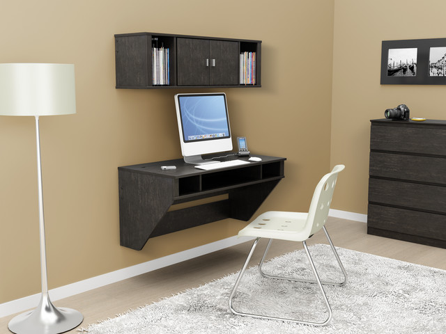Modern Home Office Desk Furniture Modern Desks Furniture Photo