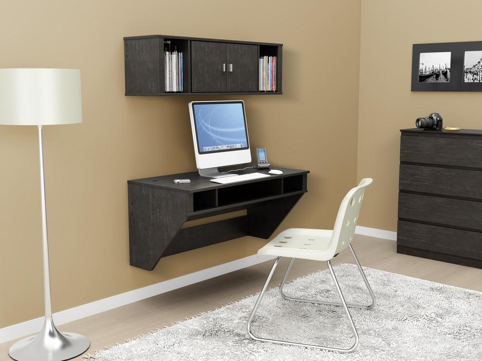 floating desk collection prepac furniture img cb71e4e5012fddcb 9 3885 1 ad6f603