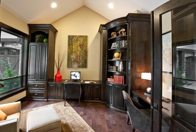 European Home Interior Design Part 75