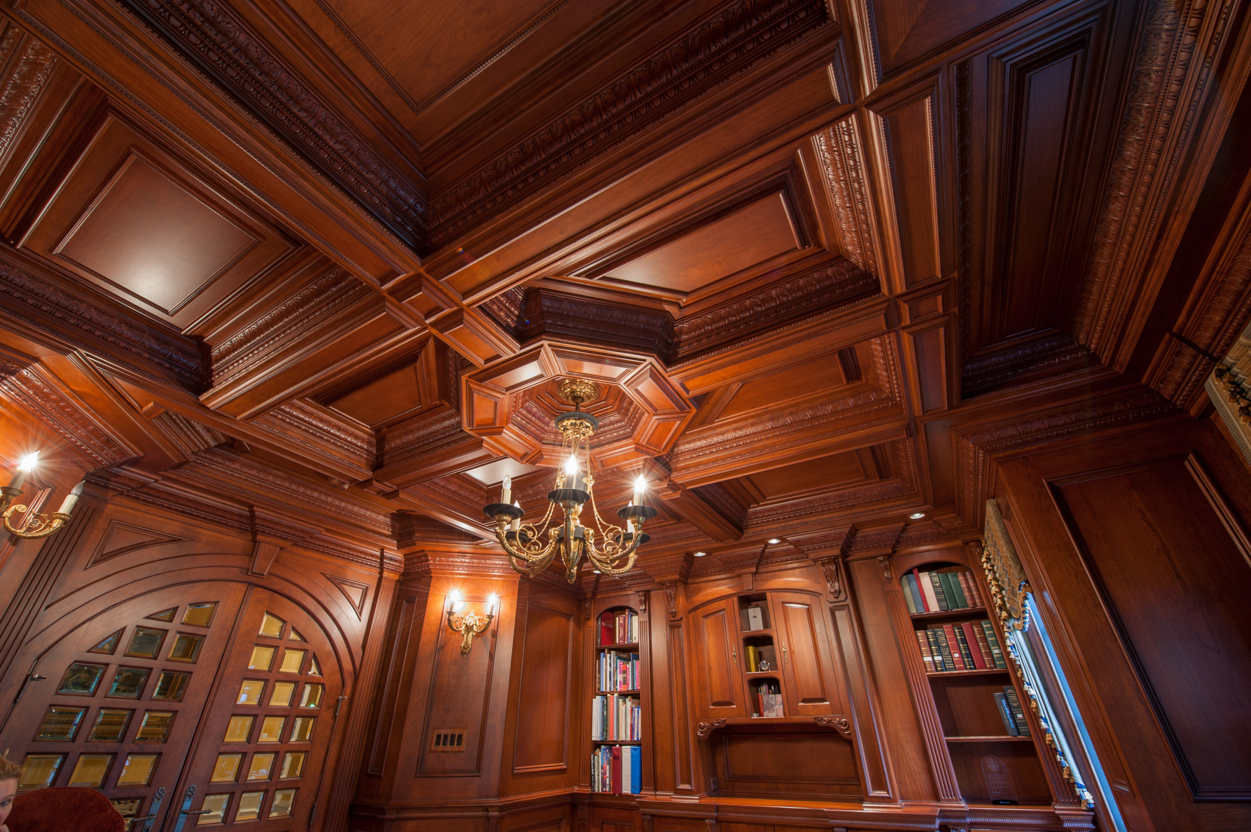 formal library