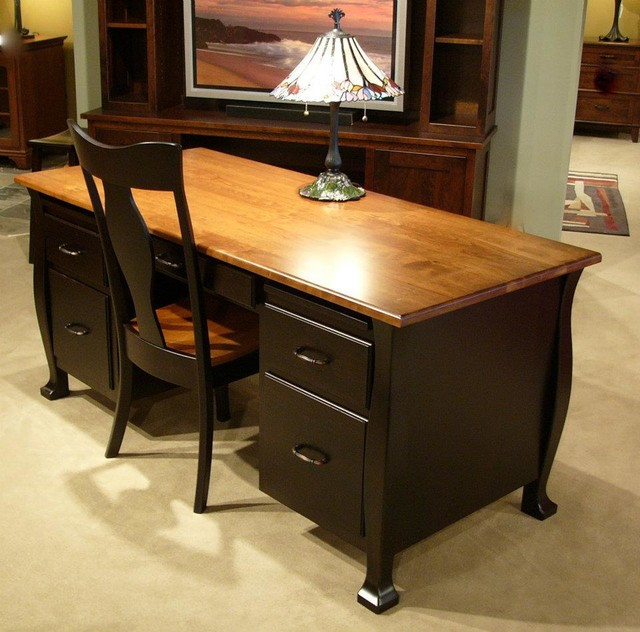 amish furniture gallery furniture accessories