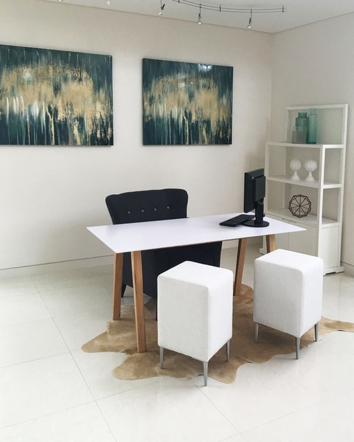 Home Office Furniture Gold Coast Example