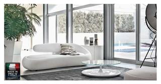 Modern Furniture Canada furniture stores in canada - modern - home office - toronto