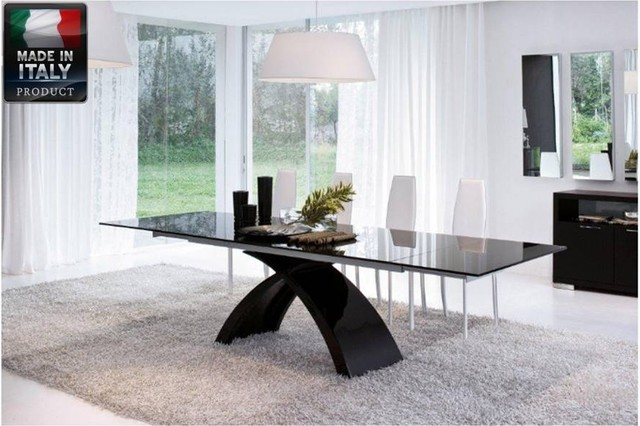 furniture stores in toronto modern home office - Modern Home Furniture
