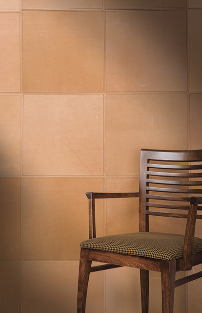 wall tiles for office. Garrett Leather Wall Panels \u0026 Tiles Contemporary-home-office Wall Tiles For Office F