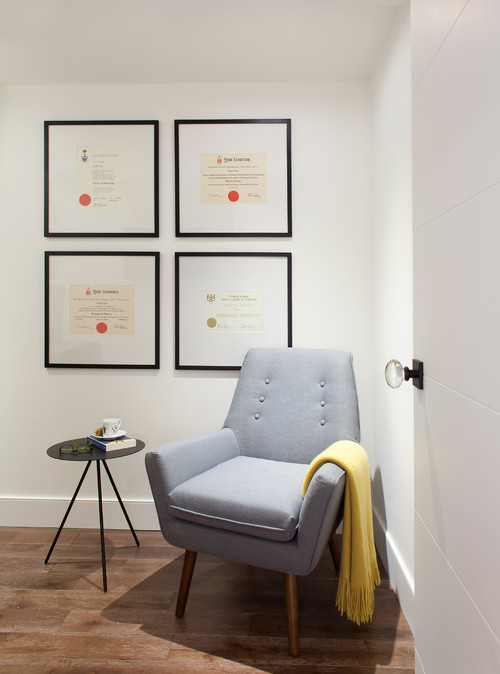 Office Picture Frames - Office Designs