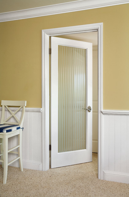 homestory easy door installation doors
