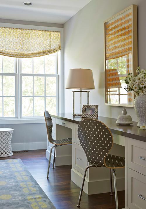 Home Decorators Kitchen Cabinet Reviews