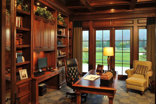 HD wallpapers living room bookshelves