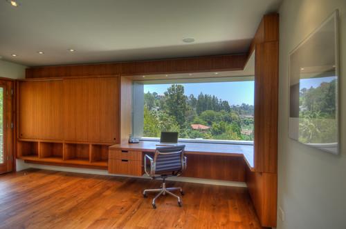 modern-home-office.jpg