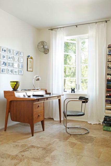 Traditional Homes Office Greensboro Nc
