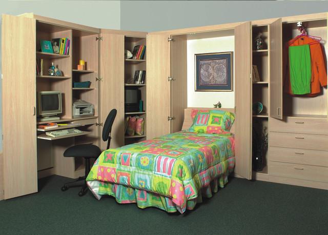 guest bedroom furniture