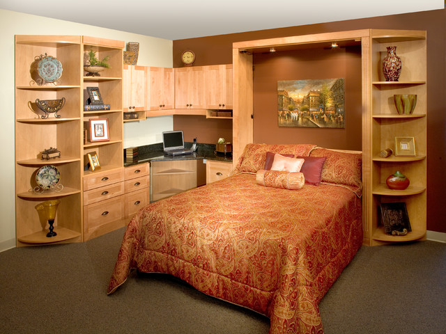 guest bedroom office furniture traditional home office