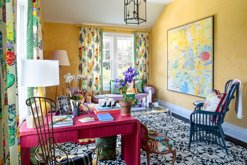 Hamptons Designer Showhouse